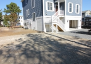 Oak Construction, Oak, Builders, Quality, Craftsmanship. For Sale, Bethany, South Bethany, Rehoboth Beach, Lewes, Beach, Matt Purnell
