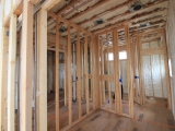Oak Construction, Company, Quality, Value, customer, love, Matt Purnell, Custom Home, Rehoboth, Rehobeth, Lewes, For Sale, Beach, vacation, Sea Witch, Dogfish Head Matt Purnell, Henlopen acres, Oak, Construction, Custom building, Custom, Builder, House, Home