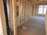 Oak Construction, Oak, Builders, Quality, Craftsmanship. For Sale, Bethany, South Bethany, Rehoboth Beach, Lewes, Beach, Matt Purnell, Custom, builder, Construction