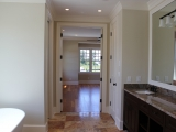Oak Construction Company, Lewes Delaware, Hawkseye, Development, Custom Home, Builder, Matt Purnell, Oak, Oak Company, Cape Henlopen, house