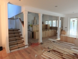 Design & Build Custom Home