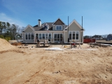 Lewes Beach, Oak Construction, Hawkseye, Rehoboth, Matt Purnell, Builder, Custom Home