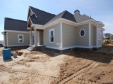 Lewes Beach, Oak Construction, Hawkseye