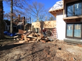 Matt Purnell, Henlopen acres, Oak, Construction, Custom building, Custom, Builder, House, Home