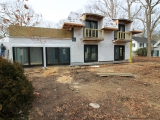Custom building, Custom, Builder, House, Home, Oak Construction, Oak, Construction, Company, Quality, Value, customer, love, Matt Purnell, Custom Home, Rehoboth, Rehobeth, Lewes, Henlopen acres, For Sale, Beach, vacation, Sea Witch, Dogfish Head