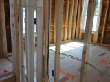 Matt Purnell, Oak Construction, Custom Home, Quality, Rehoboth, House, Build, Builder, Best, Contractor, Kings Highway, Lewes, Lewis