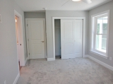Matt Purnell, Oak Construction, Custom Home, Quality, Rehoboth, House, Build, Builder, Best, Contractor, Kings Highway, Lewes, Lewis, forgotten mile, dewey, Oak, Oaks, Construction, New House, Custom