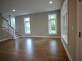 Matt Purnell, Oak Construction, Custom Home, Quality, Rehoboth, House, Build, Builder, Best, Contractor, Kings Highway, Lewes, Lewis, For Rent, Rehoboth, Lingo, Realty, Laurel Street, Beach, Rent, vacation