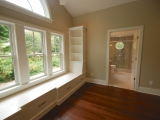 1-1007-1Henlopen Acres, Demo, Design and Build, Oak Construction Company, Matt Purnell, Rehoboth, Lewes