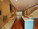 Henlopen Acres, Demo, Design and Build, Oak Construction Company, Matt Purnell, Rehoboth, Lewes
