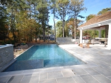 Rehoboth Beach - Henlopen Acres - Lewes - Custom Home Build
