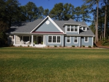 Henlopen Acres, Oak Construction, Rehoboth Real Estate, Home Builder, Oak Construction Company