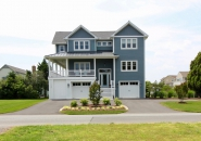 Rehoboth, Rehoboth Beach, House, Sale, Builder, Custom, Best, Oak Construction, Construction, Quality, Matt Purnell, Country Club