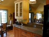 Rehoboth Beach - Oak Construction - Custom Homes - LewesRehoboth Beach Yacht and Country Club
