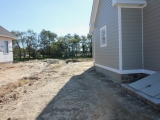 Showfield, Builder, Custom Home, Quality, Lingo,Lewes, Oak Construction, Company, Best, Matt Purnell, Lewes , House, For sale, Rehoboth, Custom, Showfield, Carrie Lingo