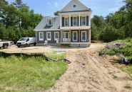 BayFront at Rehoboth, Rehoboth, Rehoboth, Lewes, Oak, Construction, Builder, Custom, Quality, Best, Matt Purnell, Kings Highway, 788
