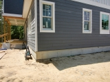 BayFront at Rehoboth, Rehoboth, Rehoboth, Lewes, Oak, Construction, Builder, Custom, Quality, Best, Matt Purnell, Kings Highway, 788, Bay Front