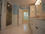Henlopen Acres - Rehoboth Beach - Custom Home - Builder - Oak Construction Company