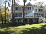 Henlopen Acres, Oak Construction, Home Builder, Lewes Builder, Matt Purnell, best builder in Lewes, best builder in Rehoboth, Quality builder,Delaware